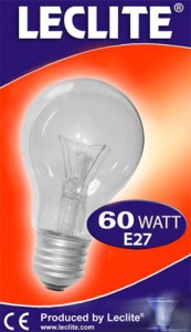 incandescent-60w-E27-c-big