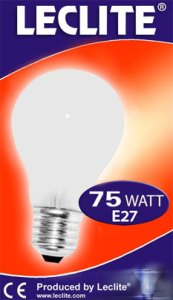 incandescent-75w-E27-big