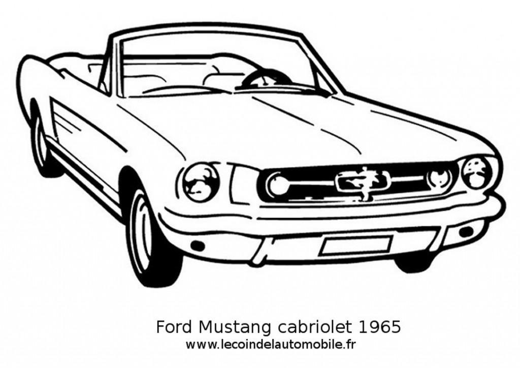 1965 chevrolet schema cablage