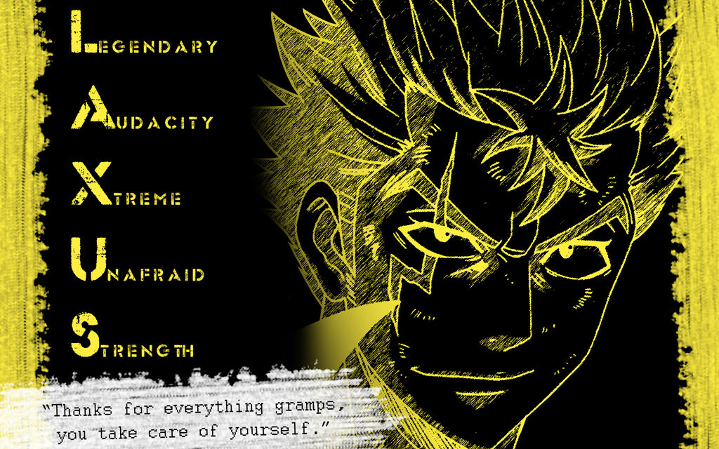 Naruto Quotes About Pain Wallpaper Fonds D 233 Cran Fairy Tail Page 1