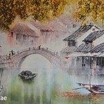 Мебельные туры в Китай - купить керамику в китае