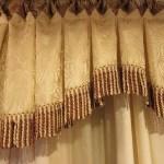 curtains_010