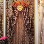 curtains_012