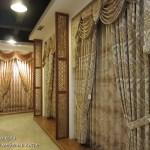 curtains_018