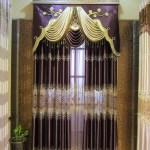 curtains_020