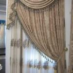 curtains_026