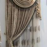 curtains_027