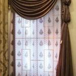 curtains_030