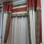 curtains_032