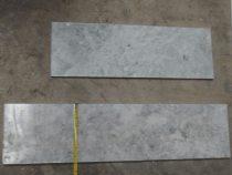 Индивидуальные размеры плитки