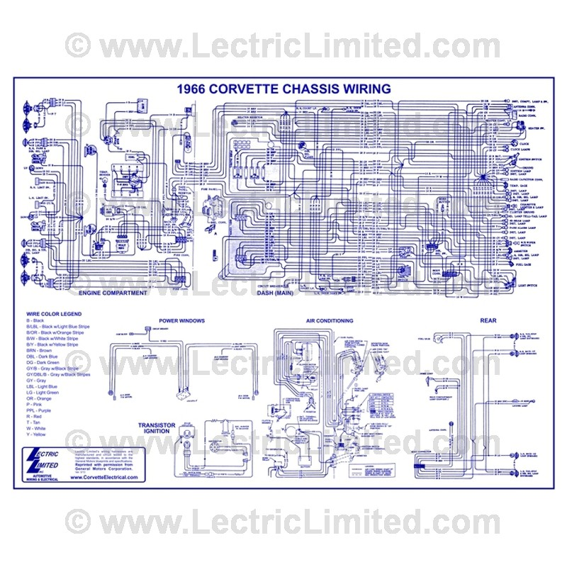 DIAGRAM Yamaha 242 Limited Wiring Diagram FULL Version HD Quality