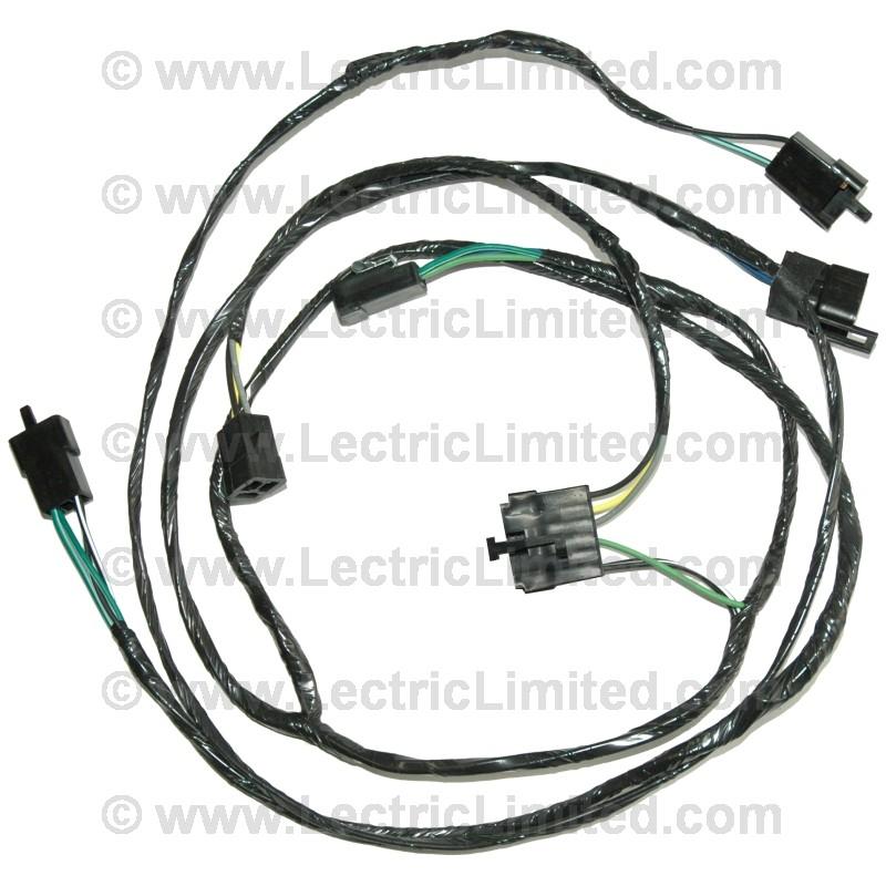 fiat stilo airbag wiring diagram