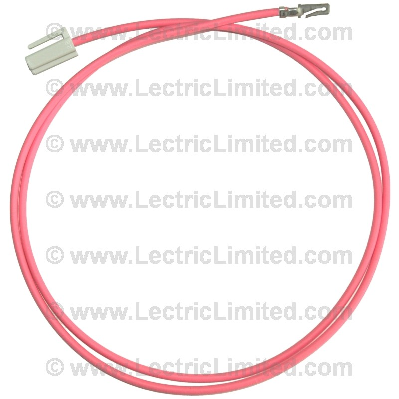 Hei Conversion Harness #VIG6974HEI Lectric Limited
