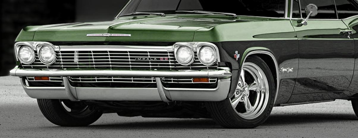 1959 Chevy Impala Rear Wiring Harness Wiring Diagram