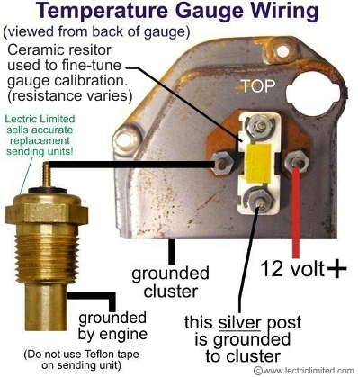 10si Alternator Ground Wire Diagram Frequently Asked Questions