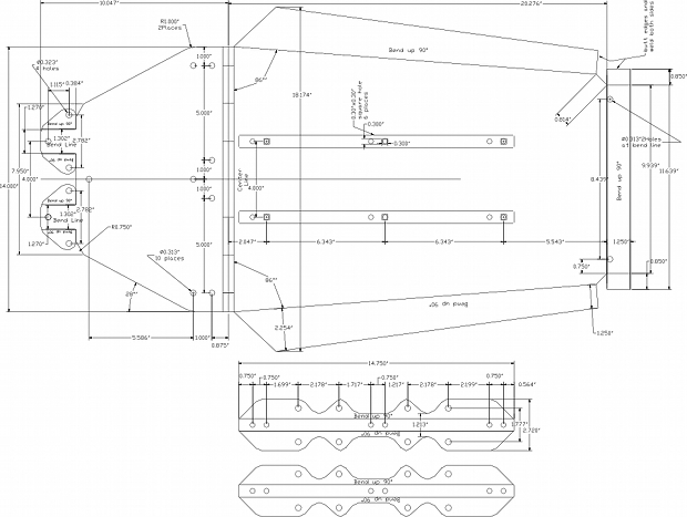 fisher boat wiring diagram fisher wiring diagram schematics and