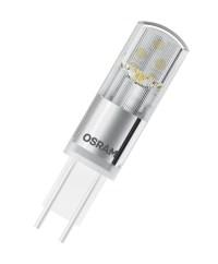 Osram LED Star PIN 30 GY6.35 12V 2700K