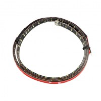 Flexible Strip Lamp - 610mm