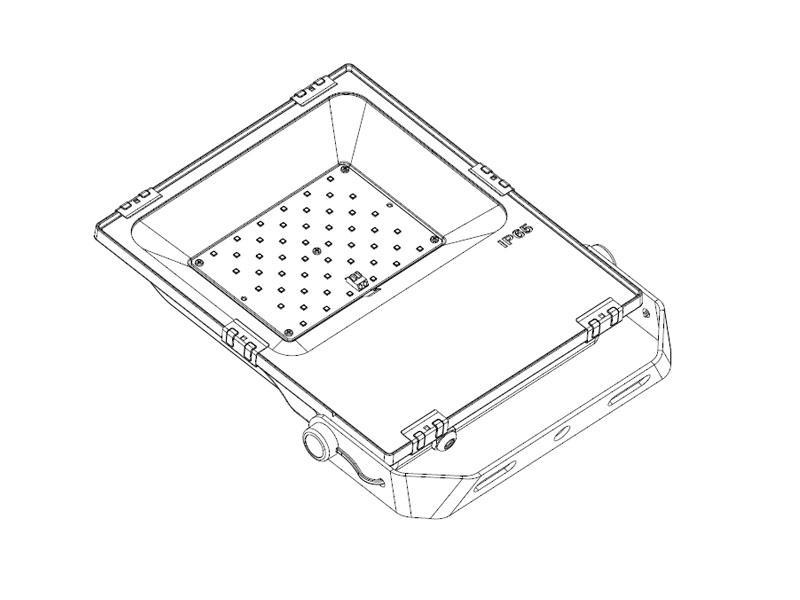 01 pontiac sunfire fuse box