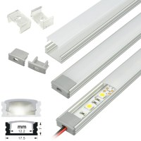 Commercial Led Strip Light Fixtures | Lighting Ideas