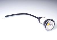 GU10 Lamp Holder (Pack of 5)