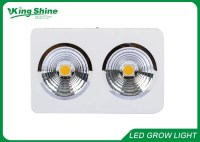 High End Cree Led Grow Lights For Indoor Plants , Led Grow ...