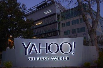 Yahoo_Night