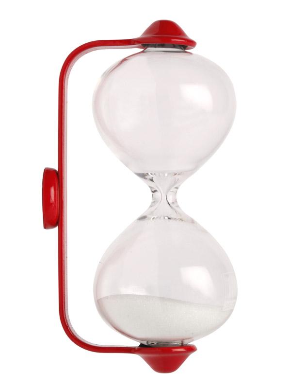 Magnetic 3 Minute Timer Kitchen Le Dindon