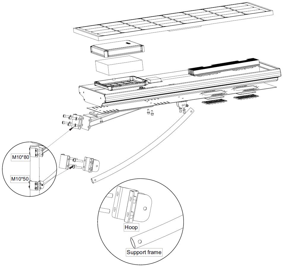 edison fuse box best wiring library RV Wiring Diagrams Online edison fuse box parts edison fuse block wiring diagram