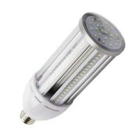 E27 30W LED Corn Lamp for Public Lighting - Ledkia United ...