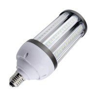 E27 40W LED Corn Lamp - Ledkia United Kingdom