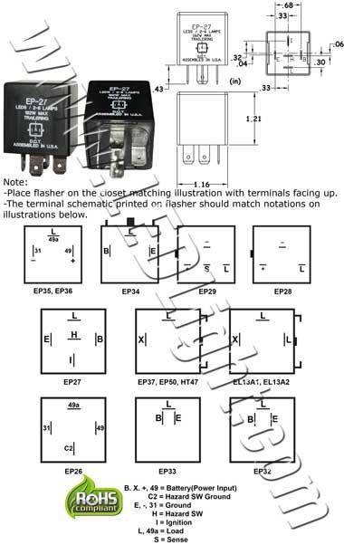 led light wiring diagram led circuit diagrams