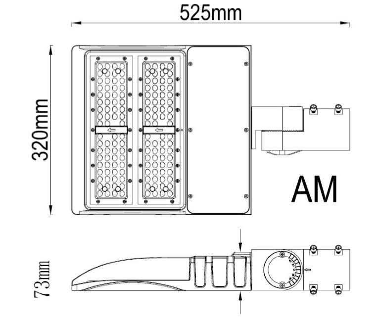 multi tap ballast hid wiring diagram