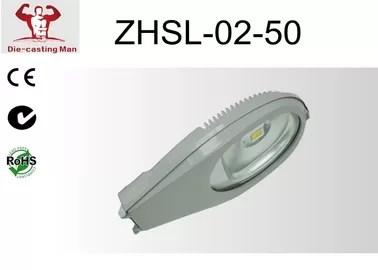 Universal Used Die Casting Aluminum Led Street Light