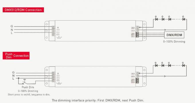 Underwater Light Wiring Diagram | akumal.us on tube light wiring diagram, halogen light wiring diagram, high bay light wiring diagram, led light wiring diagram, multiple fluorescent light wiring diagram,