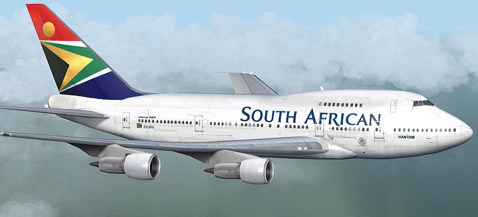 Image For Flights Newfoundland To Ireland