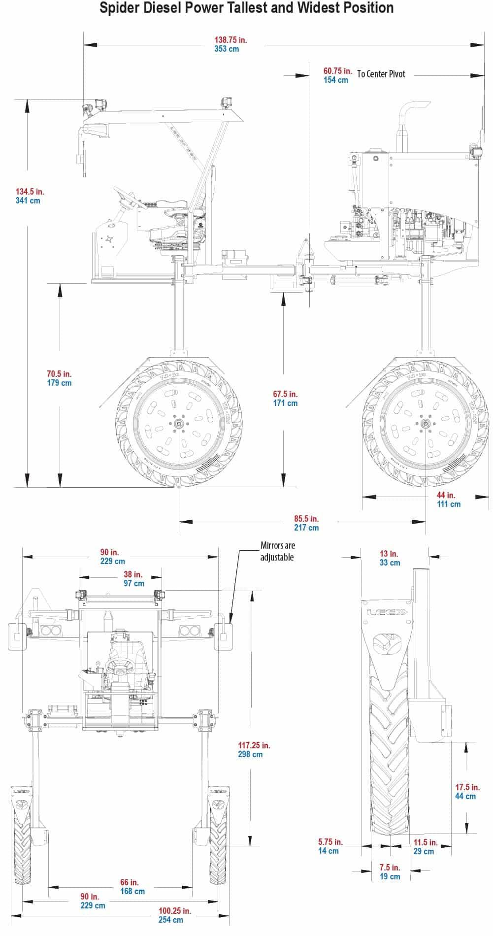 wiring diagram for predator 2000 generator