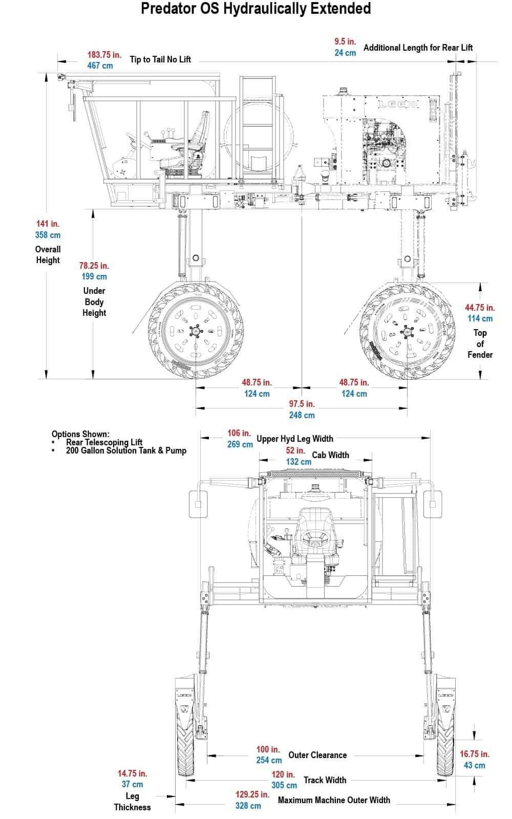 raven 440 wiring harness