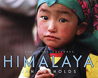 Vanishing Cultures: Himalaya