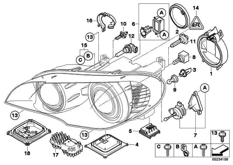 1995 bmw 318i wiring diagram