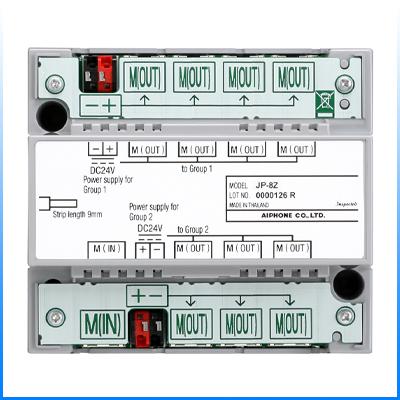 JP 8Z?quality=80&strip=all aiphone jf series wiring diagram lg wiring diagrams, tektone wiring