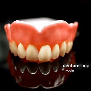 denture_shop-ivoclar300x300