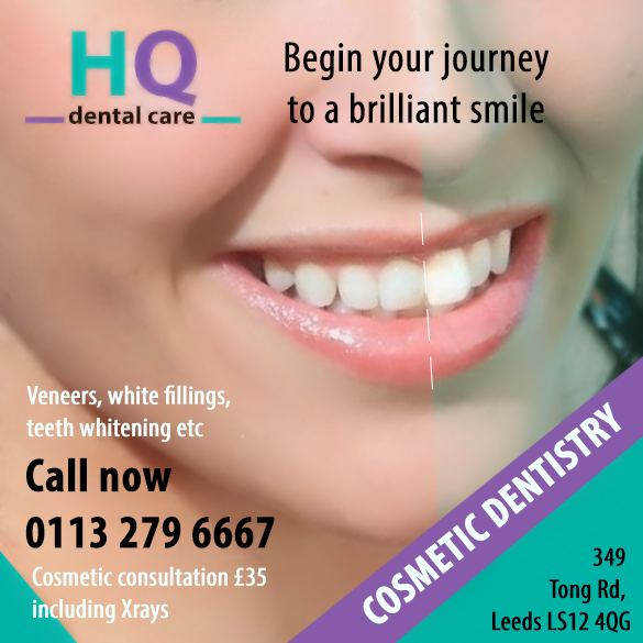 hqdentalcare-teeth-whitening