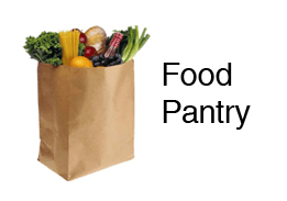 lcn_food-pantry-by4