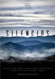 ¿Cómo te imaginas el silencio? Proyecto Silencios: fotografía, música y poesía