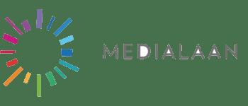 logo_medialaan