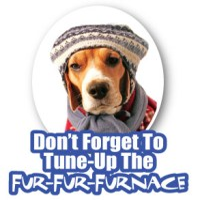 Furnace Tune Up Salt Lake City UT