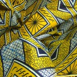 Afrikaanse stoffen featured LeesVoer Gambia