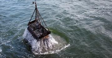 featured opening mosselseizoen mosselen zeeland zeeuwse mosselen leesvoer (1 of 1)