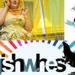featured Gishwes 2016